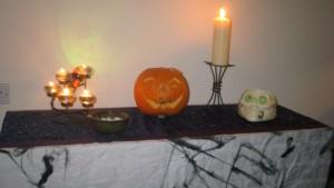 halloween-2007-suz-cam-2